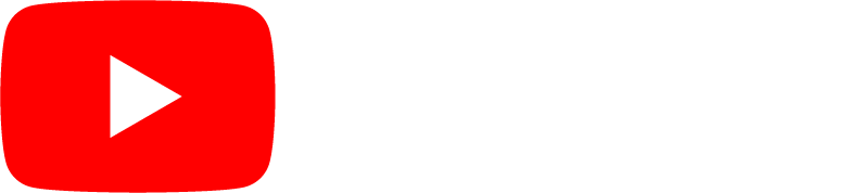 CKワープ臨床研究.界 youtubeチャンネル