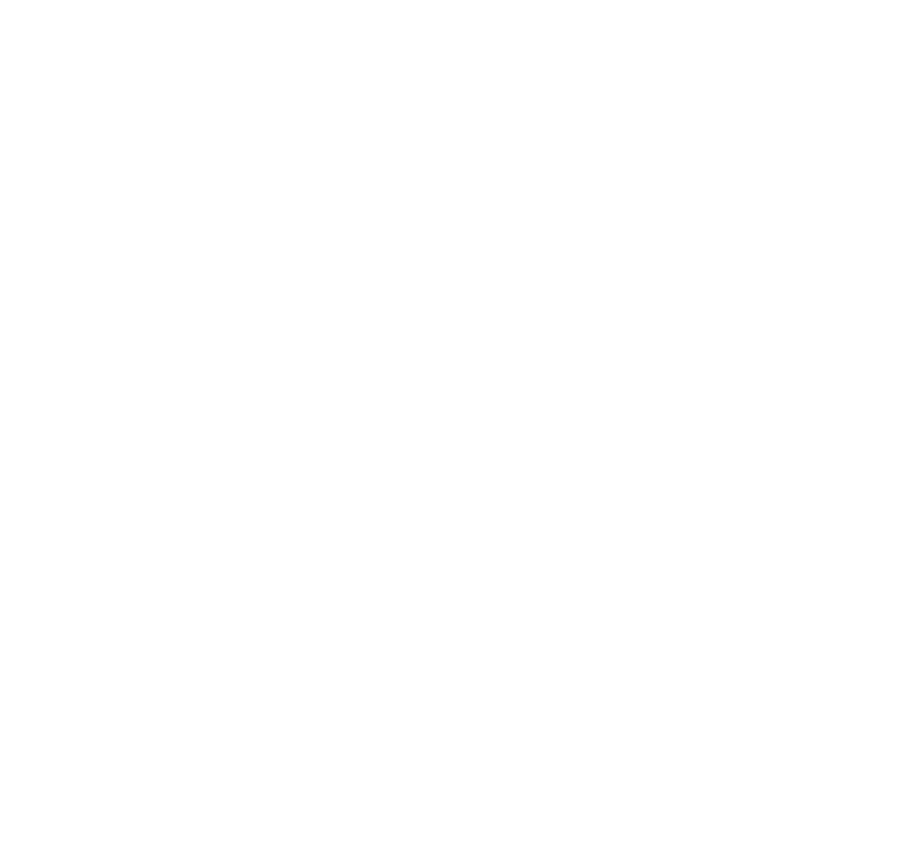 CKワープ臨床研究.界